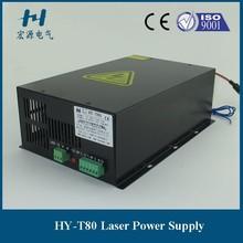 High Voltage DC Power Supply 40KV
