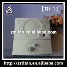 High quality fine fog diffuser electric