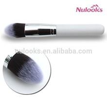 makeup brush 008 single 1
