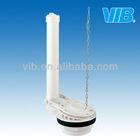 UPC American standard toilet cistern flapper flush valve