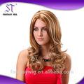 2015 novo produto egípcio perucas