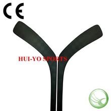 carbon stick , cheap carbon ice sticks, Mini ice hockey stick