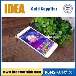 6 inch screen smartphone, smartphone price in thailand,smartphone in dubai