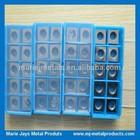 U.S.A Standard Carbide Blanks for Profiling