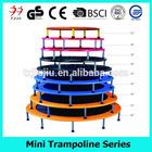 54inch cheap mini trampoline padding for sale
