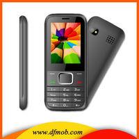 Good Price Unlocked Quad Band GSM Spreadtrum GPRS WAP Cellphone Electronics In Thailand L900