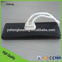 Best Quality Black Ceramic Infrared Heater