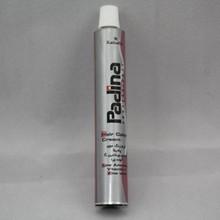 empty mascara tubes mascara tube white mascara tube
