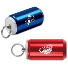 Ring-pull can shape can memory stick,Pop-top can usb flash drive,Can usb stick for promotion for leverage company gifts