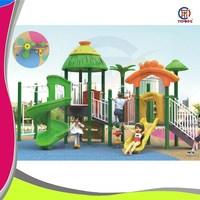 Standard children outdoor playground outdoor climbing nets from Yidong item YDZ060