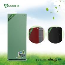 nature fashion Air Purifier / air purifier price / air purifier manufacuturer