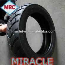 motocicleta cauchos 500/12 llantas 500 12 , 500x12 motorcycle tire tyre 5.00-12