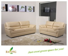 New Product Sofa Leather, Reclining Corner Sofa