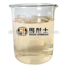 polycarboxylic based ether superplasticizers concrete additive