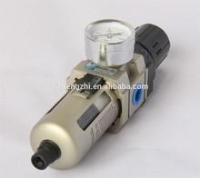 adjustable air pressure regulator air pressure regulator psi gas pressure regulator