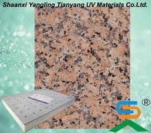 exterior autoclaved fiber cement styrofoam board