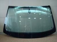 LFW AUTO GLASS