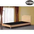 lit simple bon prix lit en bois meubles en bois meubles indiens dernière conçoit lit 2014