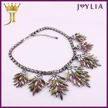 2015 Wholesale Fashion Design air jordan jewelry