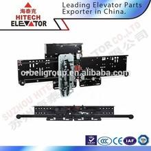 selcom/wittur style elevator door operator