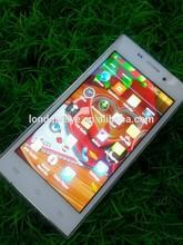 goodest mobile phone, wifi movil telefono, tv mobile phone