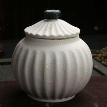 TG-401J133-W-M ball mason jars 1209 with CE certificate colored glass jar