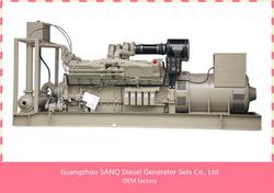 Widely used chongqing made with Cummins marine engine company ltd