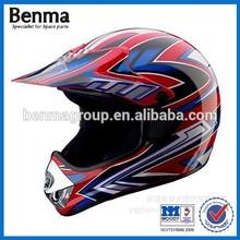 motorcycle helmet best price safety helmet off-road helmet for sale