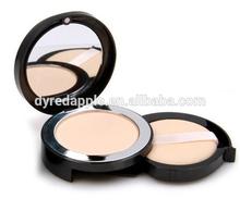 Ivory ratatable waterproof makeup foundation