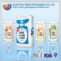 personalizadoimpresso chia semente embalagem saco