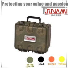 China manufacturer Tsunami heavy duty telescope cases, waterproof Case with SGS Certificate (231815)