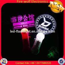 Premium Lumistick Glow Stick Bracelets Assorted For Party Remote Control Premium Lumistick Glow Stick Bracelets Assorted Factory