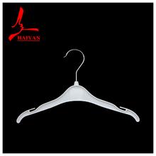 plastic jeans hanger hanger for fabric samples plastic jean hanger for lovely kids
