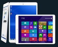 "Cheapest 9.7"" Windows 8.1 Tablet Onda V975W wholesale"