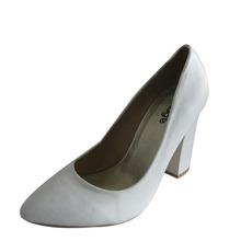 Fineness Madam fashion shoes 2015 for women