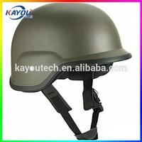 Plastic moulding plastic mold injection molding helmets