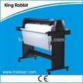 1. 7m/1. 9m/2. 1m se puede elegir, de alta velocidad automático de alimentación ropa plotter/auto cad trazado