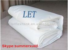 rice wine packaging flexi bags