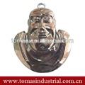 Encargo de la escultura de bronce \, Estatua de bronce de bronce estatuilla