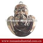 Custom bronze sculpture\,bronze statue\bronze figurine