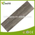 Madein china pisosde plástico/barato pisos de vinil/clique assoalho da prancha