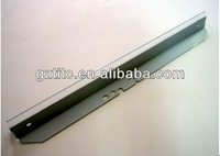 Drum cleaning blade for Konica Minolta EP1050 /1052 /1054 /1070 photocopy machine