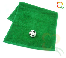 100% cotton magic compressed towel gift cheap sport towel