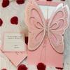 wholesaler for hologram greeting cards