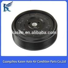 denso 6pk car air conditioning compressor clutch for universal car