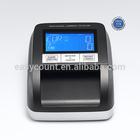 Banknote Detector Counterfeit Detector EC330