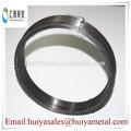 Best selling alta qualidade recozido do fio do ferro( 0.65mm- 6.0mm)