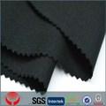 Nueva escuela de diseño de llanura uniforme escolar tela material de tela