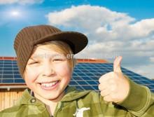 70w swimming pool solar panels for sale, Ezy panel