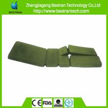 BT-AK005 ENVIROMENTAL medical bed matress